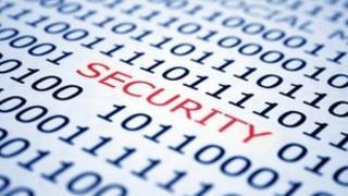 Researchers say Duqu exploited a Microsoft Word document vulnerability