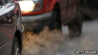 Motorists using Belfast city centre should expect delays