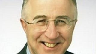 Denis MacShane-resigned his seat in disgrace three months ago