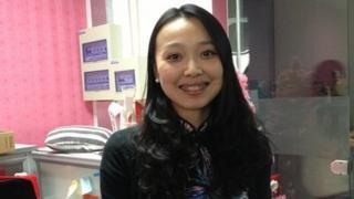 Zhou Xiaopeng