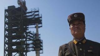 Several countries including the US, South Korea and China have warned Pyongyang against a third nuclear test