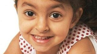 Priyanka Bhogal
