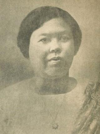 Khunhying yAI