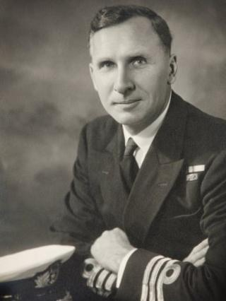 John Pryor