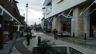 King Street, Maidenhead