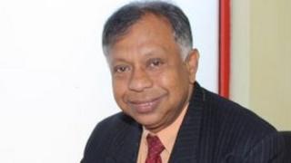 Jayalath Jayawardena