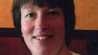 Carole Corbett