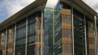 Soloist Building