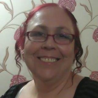 Katrina Wardle