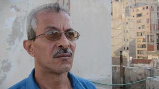 Badr Houssana