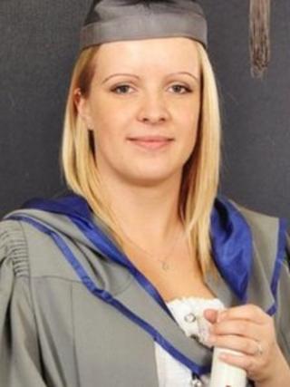 Jennifer Whiteley