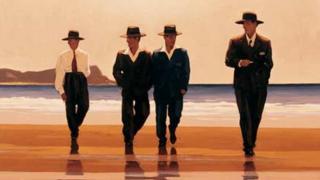 The Billy Boys