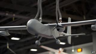 The FBI has been using drones since 2006, it has been revealed.