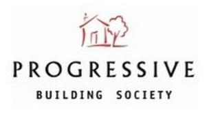 Progressive Building Society Derry