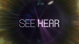 See Hear titles