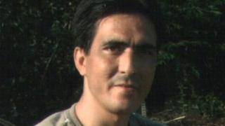 Bijan Ebrahimi