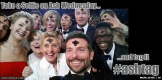 The reworked #ashtag image