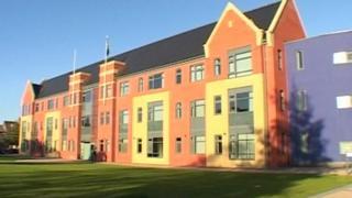 Endeavour High School
