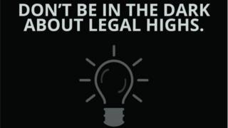Legal Highs poster