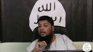 Abu Aziz