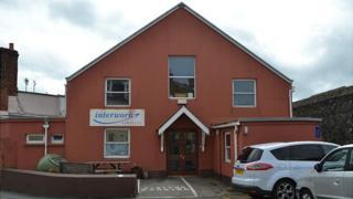 Interwork Services, Guernsey