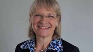 Anne Snelgrove