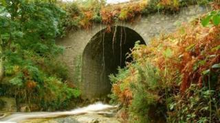Bloody Bridge