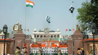 Analysts see the cancellation of peace talks as a setback in India-Pakistan ties