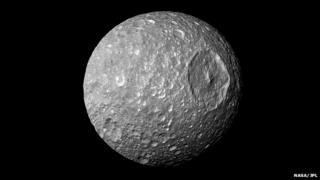 Mimas