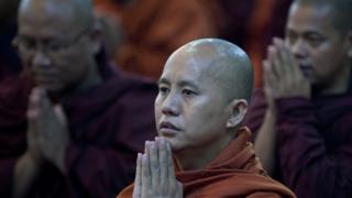 Wirathu