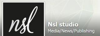 NSL Studio's Facebook page