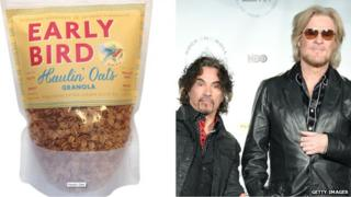 Haulin' Oats/Hall & Oates