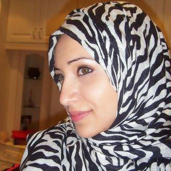Zahra Abdeali