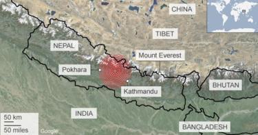 82566881 nepal earthquake 624