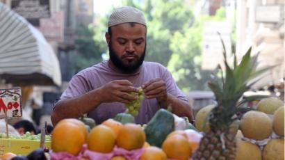 فاينانشال تايمز: المزاج العام للاستثمار في مصر بات ايجابيا ومشجعا