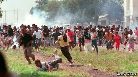 understanding the reason for the sharpeville massacre Let's remember the sharpeville massacre heroes and the reason why your home loan the word and that the problem was people's lack of understanding of the.