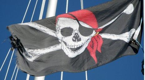 Anti-piracy download laws around the world explained - BBC Newsbeat