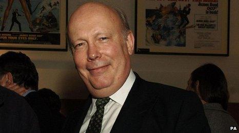 Julian Fellows, Downton Abbey
