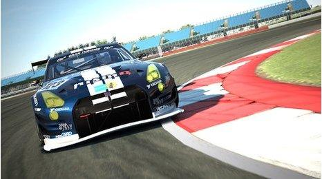 GT6 screenshot