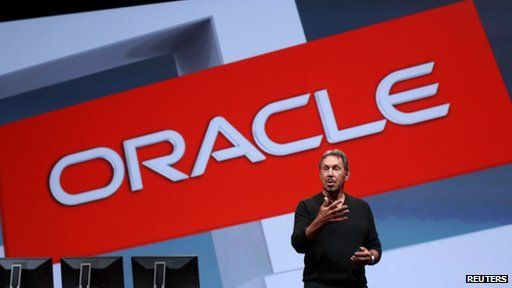 Oracle and Google Java code dispute returns to court