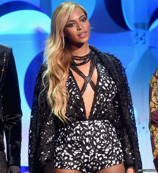 Six awkward moments at Jay-Z's Tidal launch