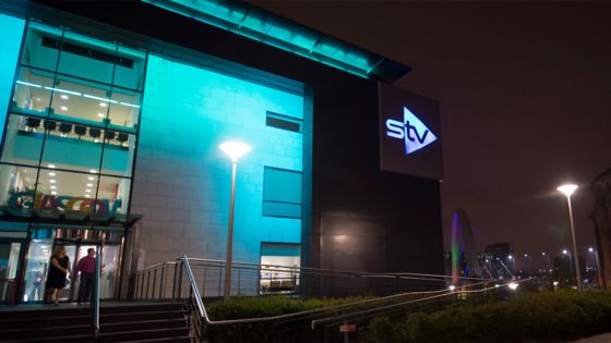 STV sees rise in non-broadcast earnings