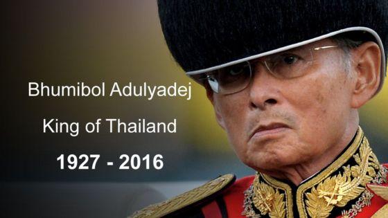 thai massage örebro dejta online