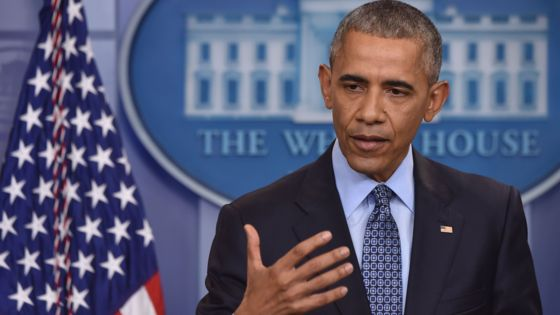 Chelsea Manning decision: Obama says justice was served