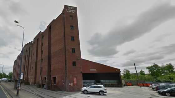 Teenager's Victoria Warehouse 'ecstasy' death probed