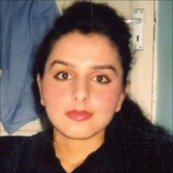 linda sarsour, women's rights, honour killing