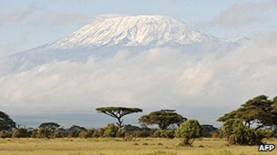 Resultado de imagem para tanzania
