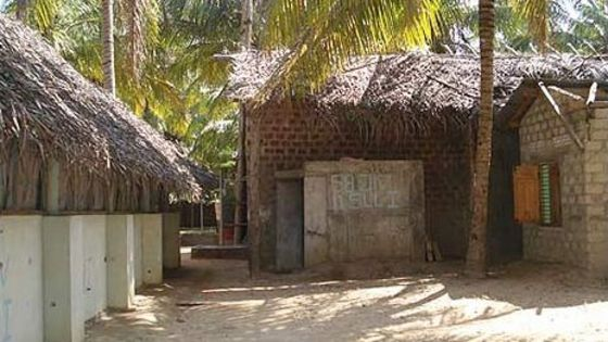 Prabhakaran House Pictures Pics For > Prabhaka...