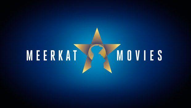 Meerkat Movies logo