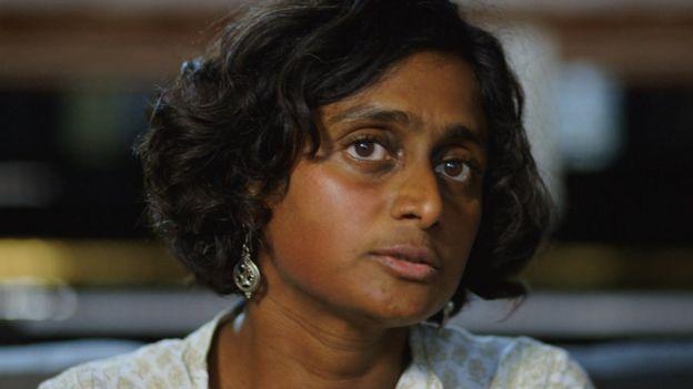 Sundari Anitha, que pesquisou o tema para a Universidade de Lincoln, diz que vítimas passam por forte estigma social